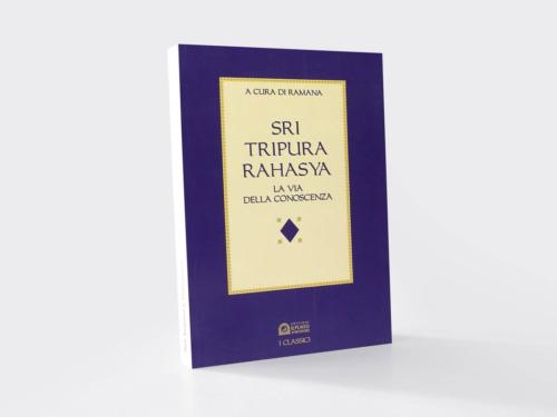sito di incontri Tripura