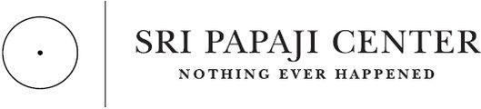 Sri Papaji Center Logo