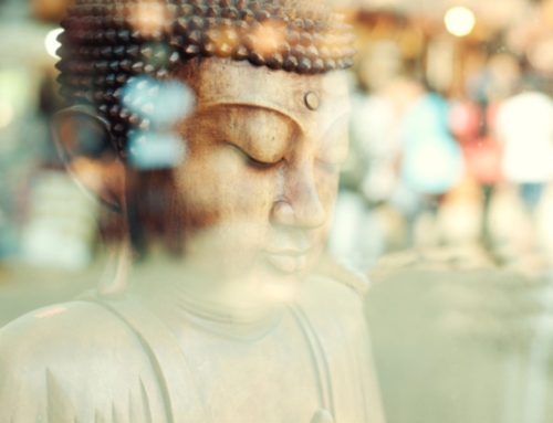 Happy Buddha Purnima 2019