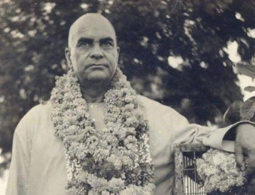 Felice e beato Raksha Bhandana Day!