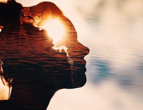 Namaste – August 1